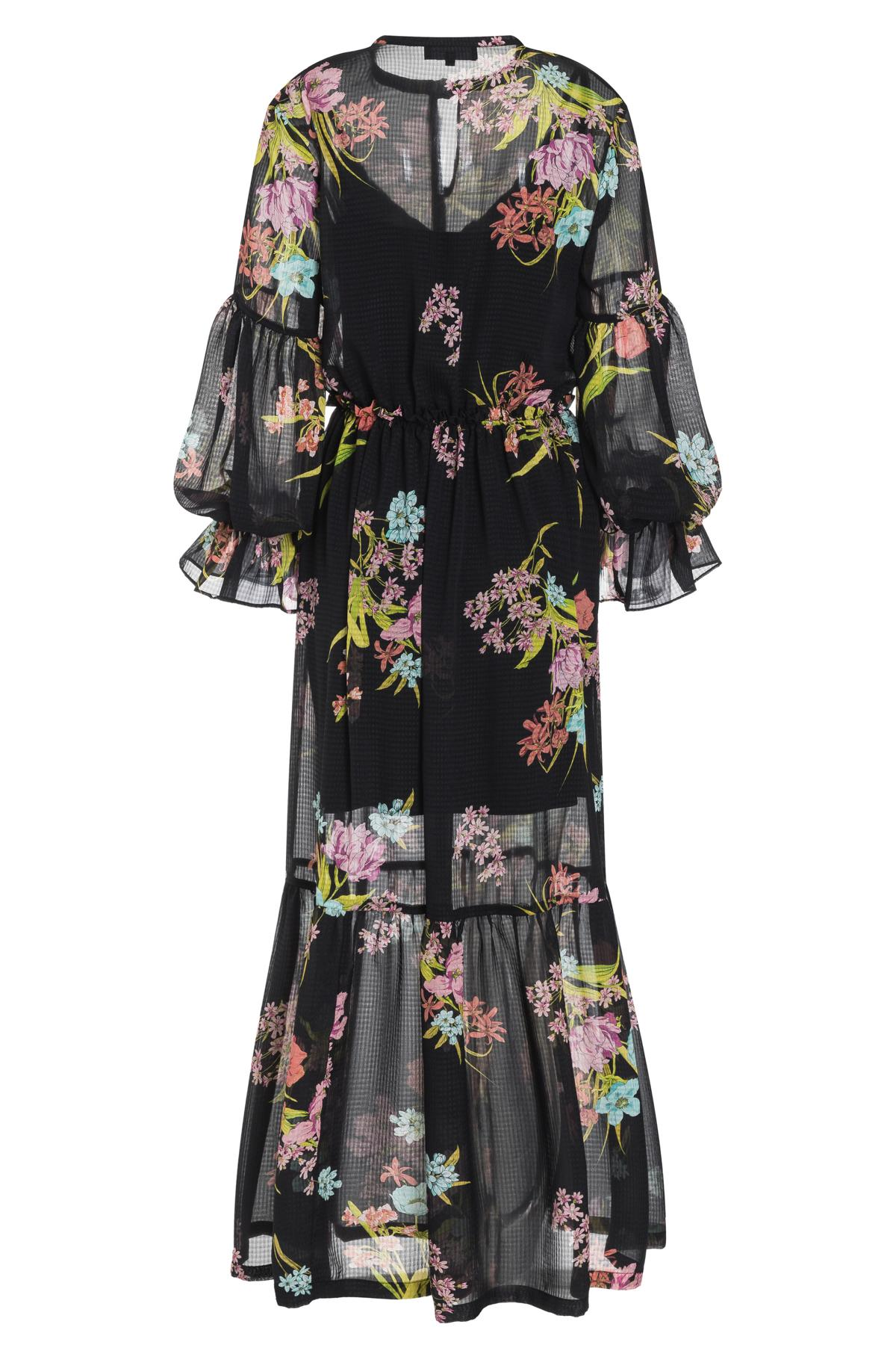 PRODUCT_PICTURE_PRE_7Ana Alcazar Maxi Kleid Tamtam PRODUCT_PICTURE_SUF_7