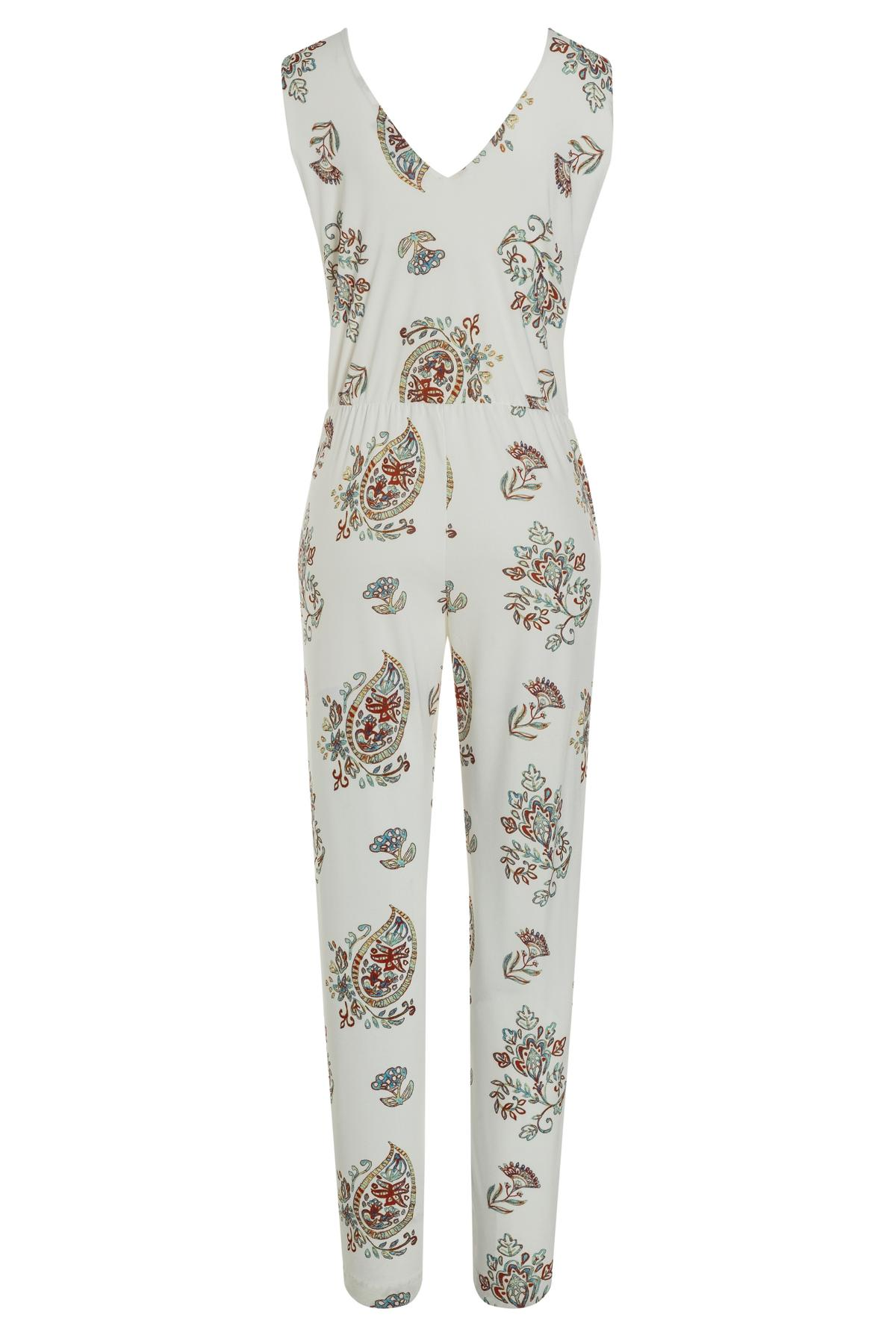 PRODUCT_PICTURE_PRE_7Ana Alcazar Ethno Jumpsuit Tespla PRODUCT_PICTURE_SUF_7