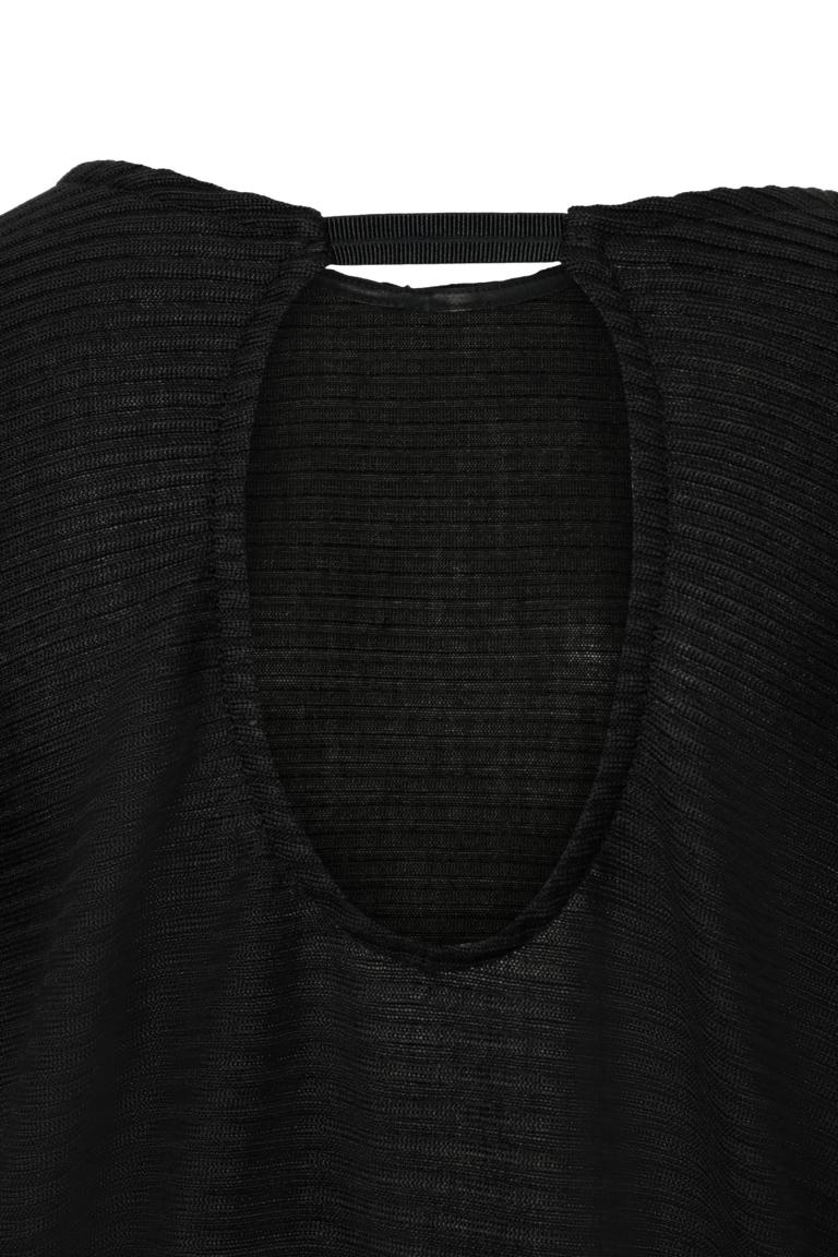 PRODUCT_PICTURE_PRE_7Ana Alcazar Fledermaus Shirt Perera Schwarz PRODUCT_PICTURE_SUF_7