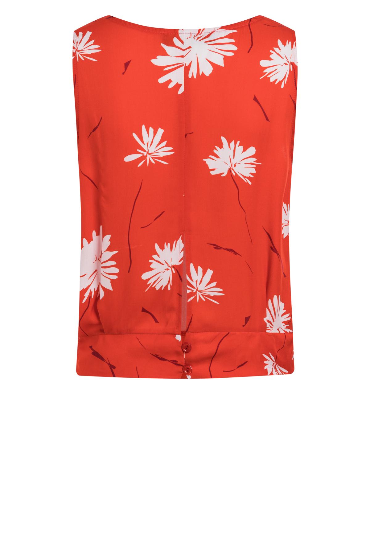 PRODUCT_PICTURE_PRE_7Ana Alcazar Sommer Top Taxnos PRODUCT_PICTURE_SUF_7