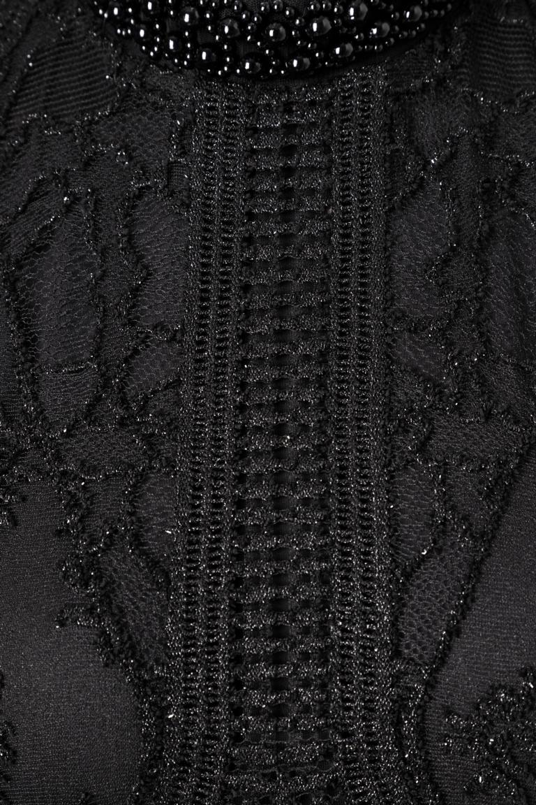 PRODUCT_PICTURE_PRE_7Ana Alcazar Spitzenkleid Orintys PRODUCT_PICTURE_SUF_7