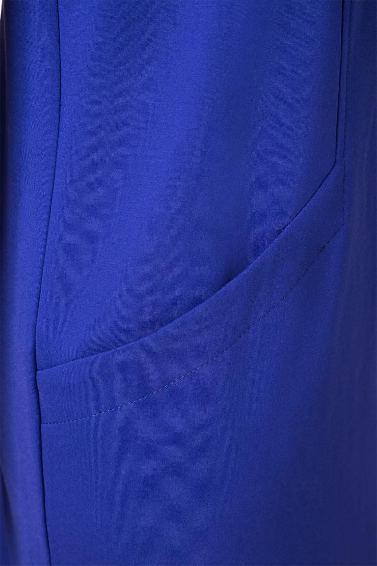 PRODUCT_PICTURE_PRE_7Ana Alcazar Kleid mit Taschen Ozorea Blau PRODUCT_PICTURE_SUF_7