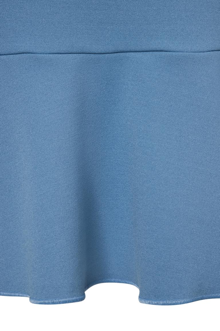 PRODUCT_PICTURE_PRE_7Ana Alcazar Volantkleid Palya Light Blue PRODUCT_PICTURE_SUF_7