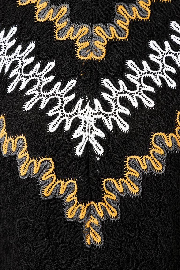 PRODUCT_PICTURE_PRE_7Ana Alcazar Asymmetrisches Kleid Posira Schwarz PRODUCT_PICTURE_SUF_7
