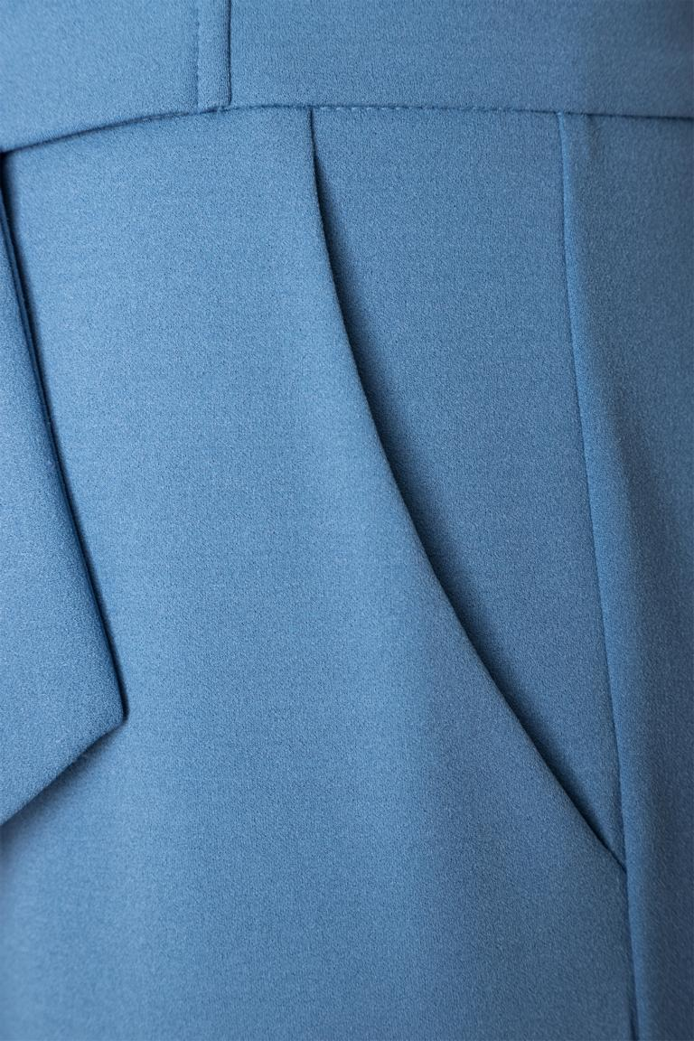 PRODUCT_PICTURE_PRE_7Ana Alcazar 7/8-Hose Pyra Blau PRODUCT_PICTURE_SUF_7