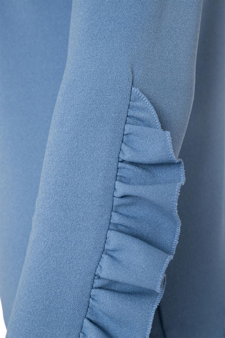 PRODUCT_PICTURE_PRE_7Ana Alcazar Sweater Pania Blau PRODUCT_PICTURE_SUF_7